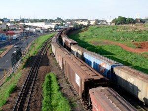 Araraquara. Fonte: Pedro Antunes.